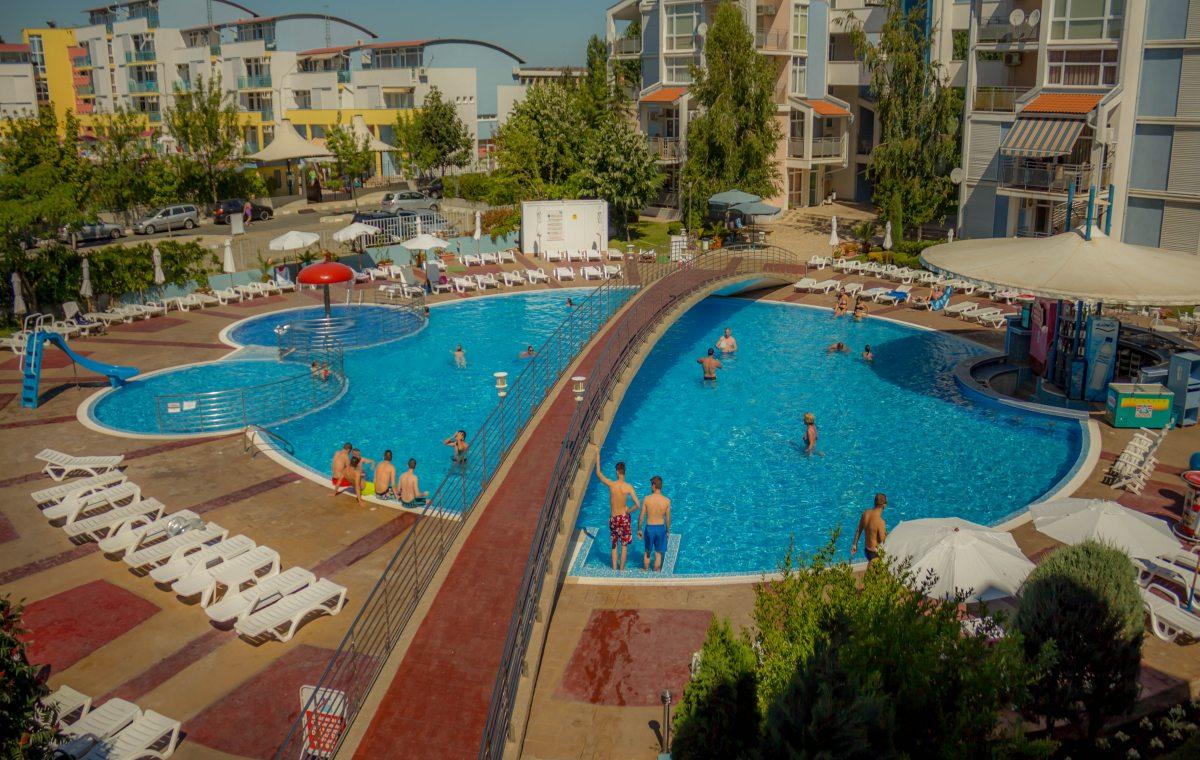 Letovanje_Hoteli_Bugarska_Suncev_Breg_Aparthotel_Elite_Barcino_Tours-16.jpg