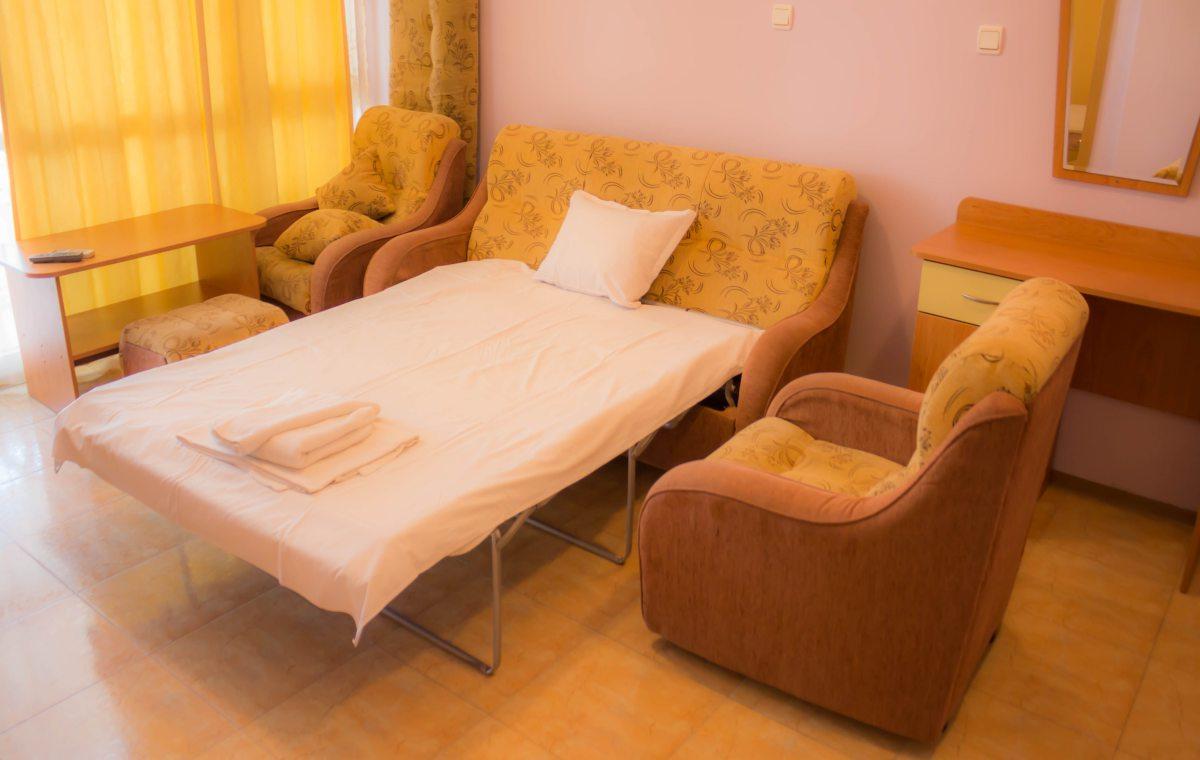 Letovanje_Hoteli_Bugarska_Suncev_Breg_Aparthotel_Elite_Barcino_Tours-17.jpg