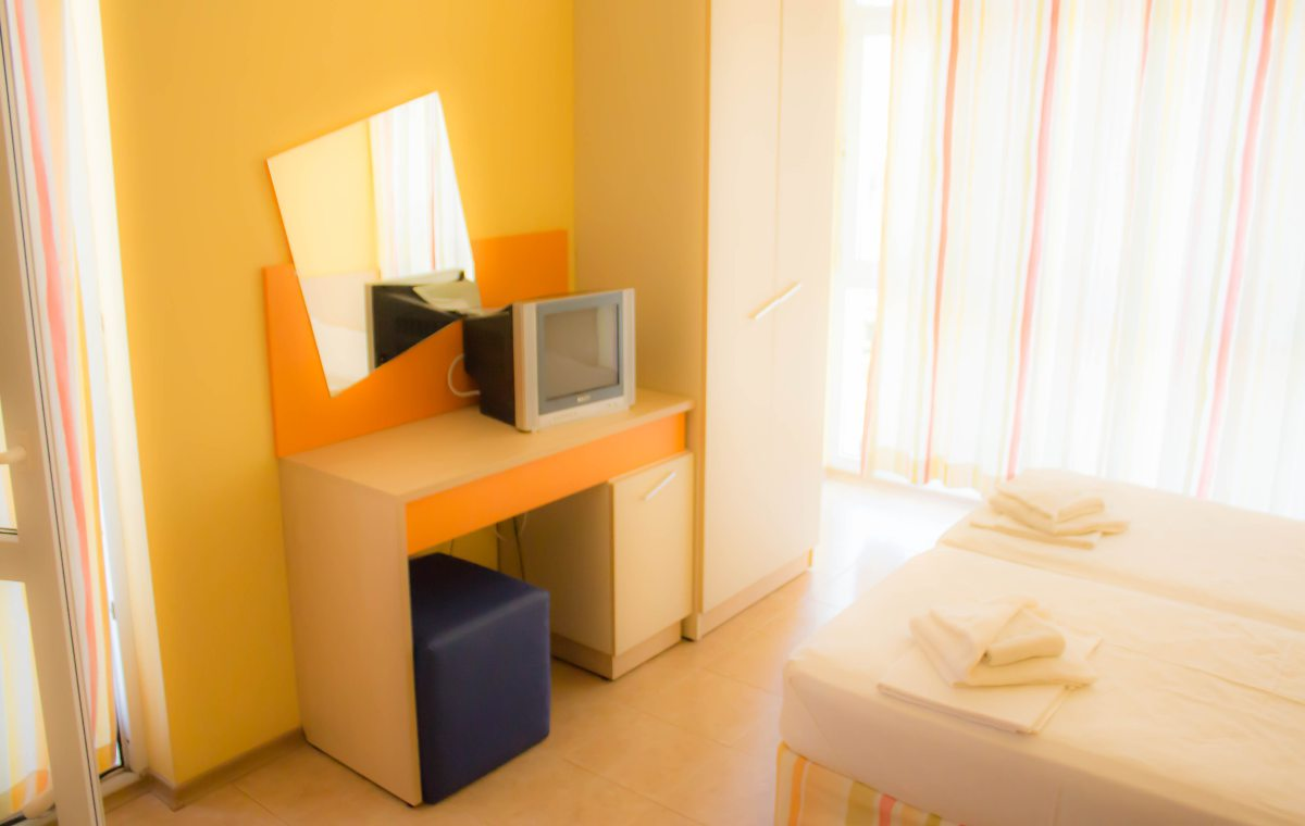 Letovanje_Hoteli_Bugarska_Suncev_Breg_Aparthotel_Elite_Barcino_Tours-19.jpg