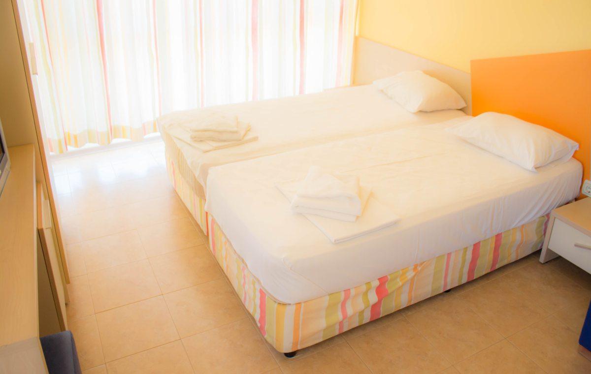 Letovanje_Hoteli_Bugarska_Suncev_Breg_Aparthotel_Elite_Barcino_Tours-20.jpg