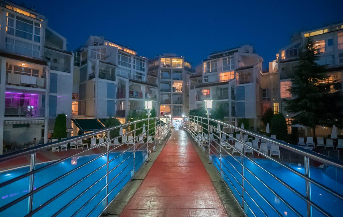 Letovanje_Hoteli_Bugarska_Suncev_Breg_Aparthotel_Elite_Barcino_Tours-23.jpg