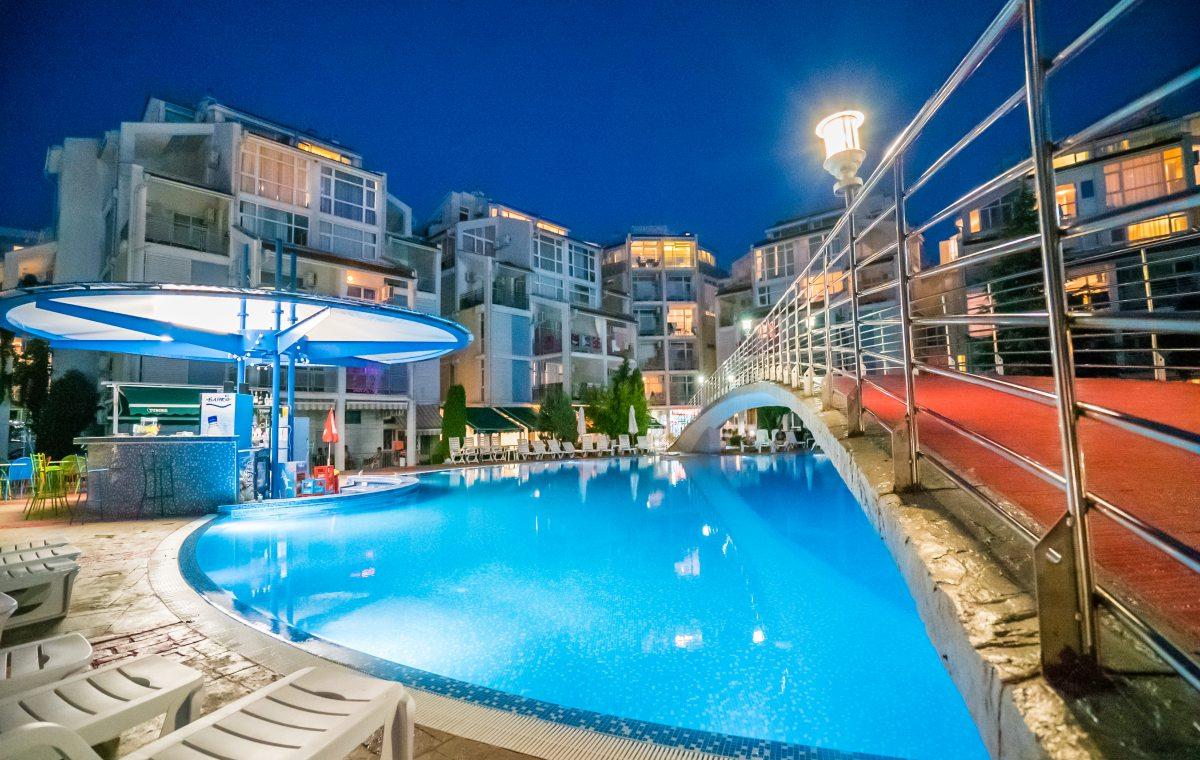 Letovanje_Hoteli_Bugarska_Suncev_Breg_Aparthotel_Elite_Barcino_Tours-24.jpg