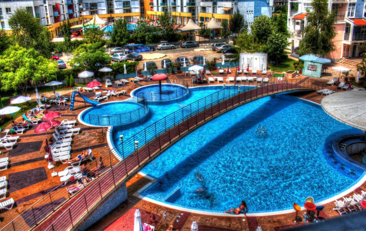 Letovanje_Hoteli_Bugarska_Suncev_Breg_Aparthotel_Elite_Barcino_Tours-25.jpg