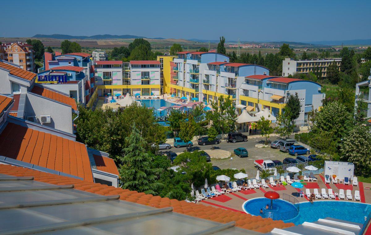 Letovanje_Hoteli_Bugarska_Suncev_Breg_Aparthotel_Elite_Barcino_Tours-26.jpg