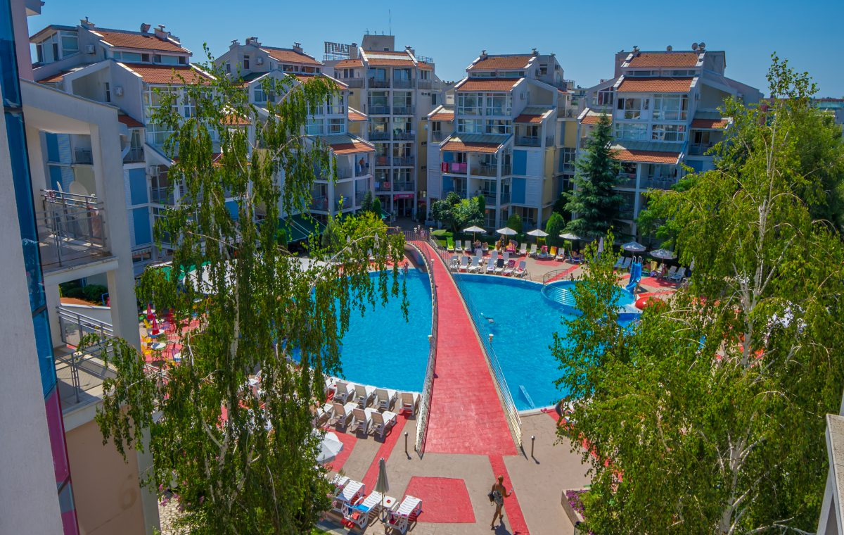 Letovanje_Hoteli_Bugarska_Suncev_Breg_Aparthotel_Elite_Barcino_Tours-27.jpg