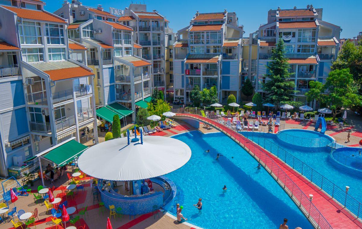 Letovanje_Hoteli_Bugarska_Suncev_Breg_Aparthotel_Elite_Barcino_Tours-28.jpg