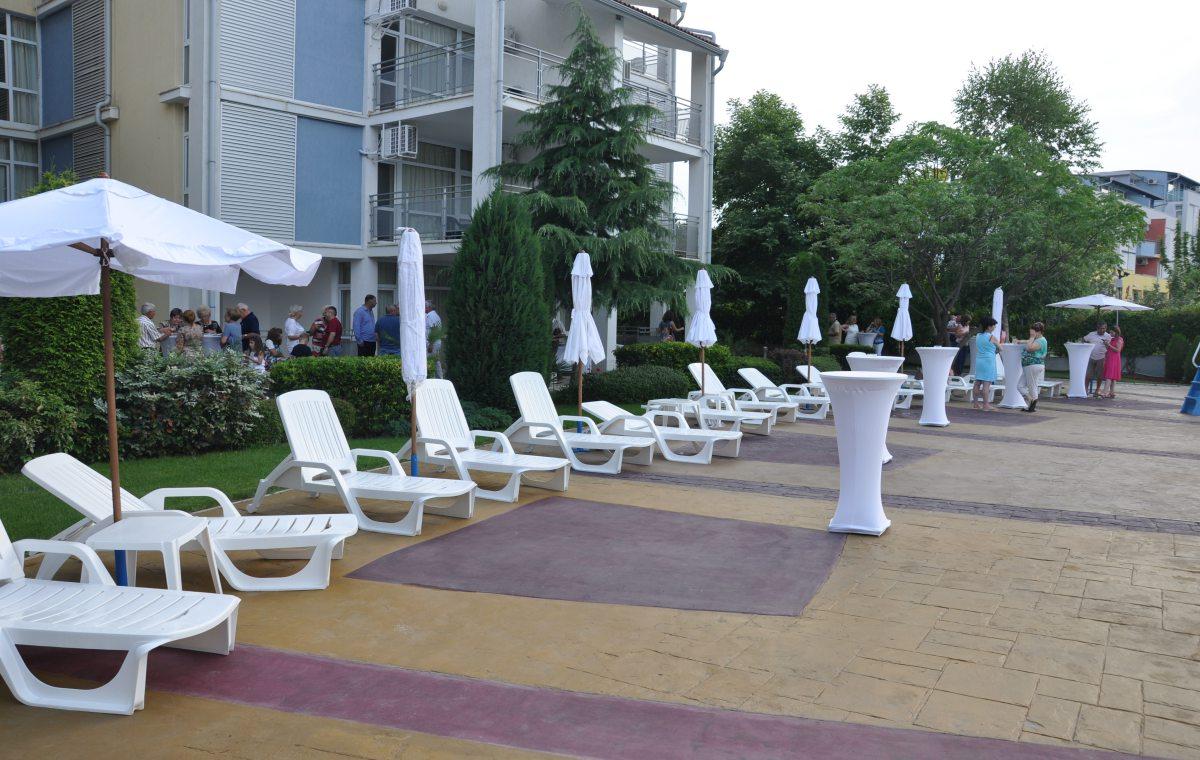 Letovanje_Hoteli_Bugarska_Suncev_Breg_Aparthotel_Elite_Barcino_Tours-3.jpg