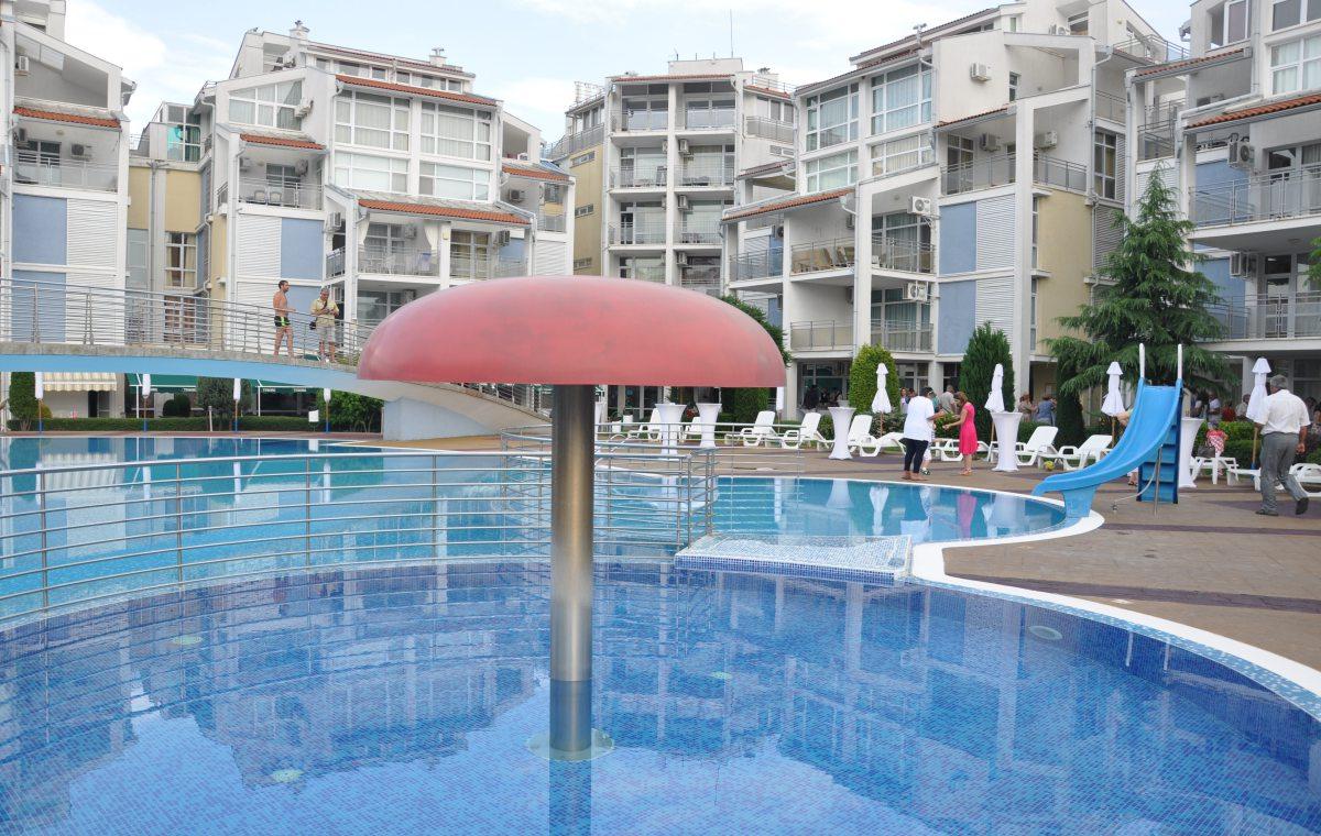 Letovanje_Hoteli_Bugarska_Suncev_Breg_Aparthotel_Elite_Barcino_Tours-4.jpg