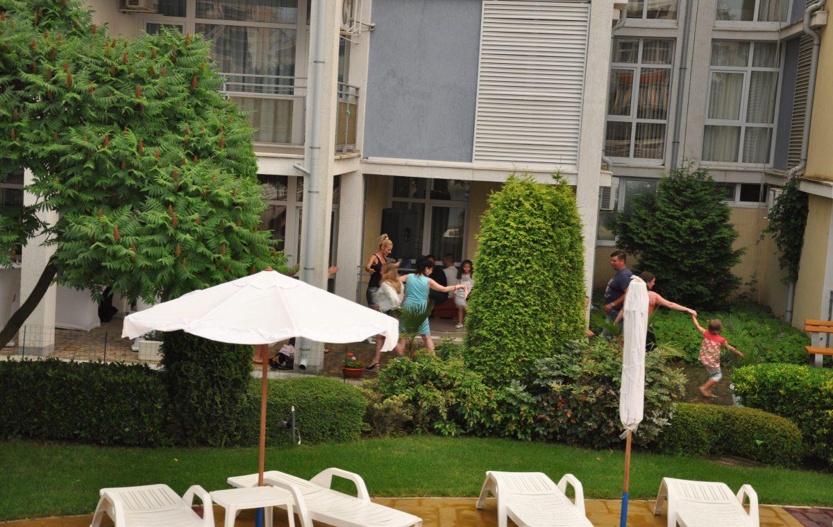 Letovanje_Hoteli_Bugarska_Suncev_Breg_Aparthotel_Elite_Barcino_Tours-5.jpg