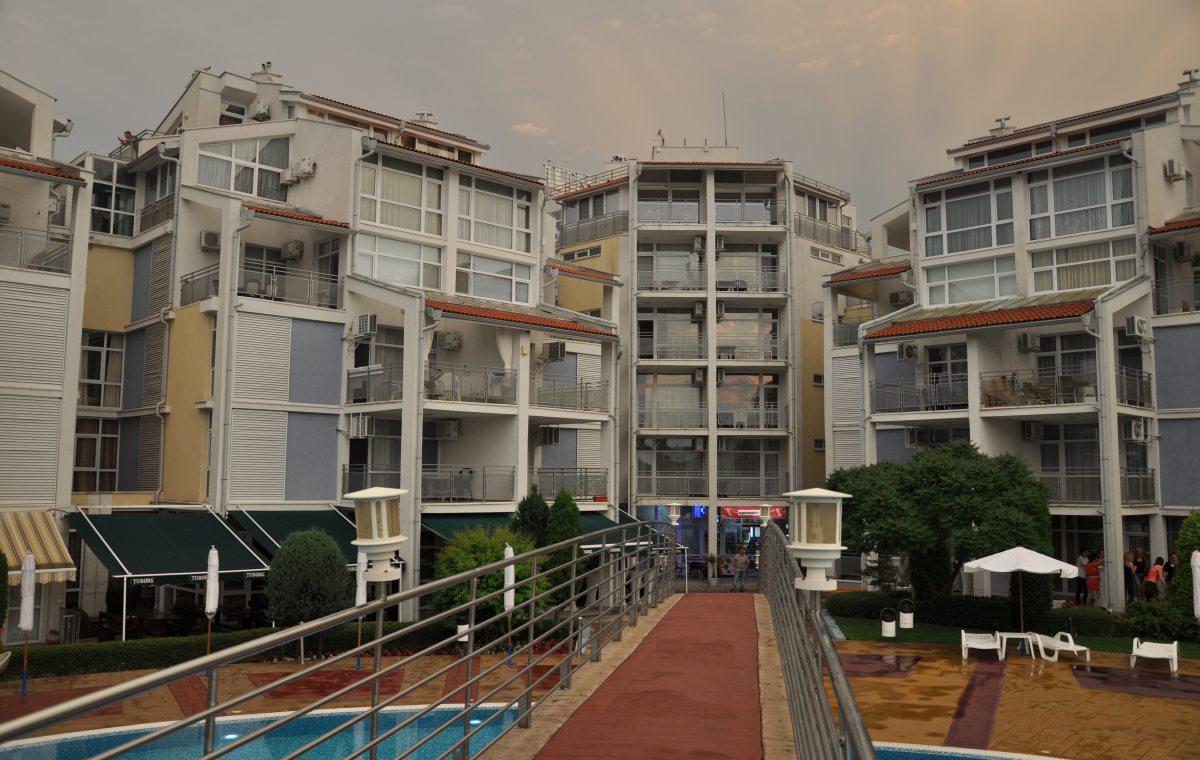 Letovanje_Hoteli_Bugarska_Suncev_Breg_Aparthotel_Elite_Barcino_Tours-6.jpg