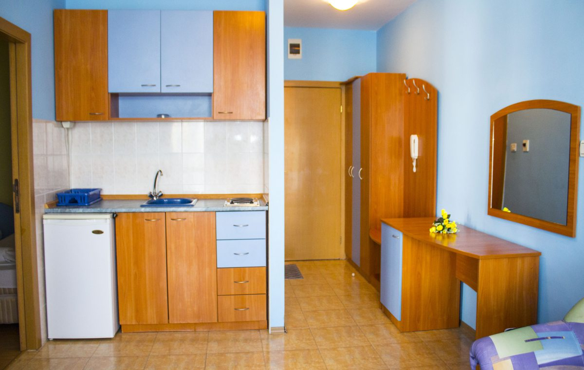 Letovanje_Hoteli_Bugarska_Suncev_Breg_Aparthotel_Elite_Barcino_Tours-9.jpg