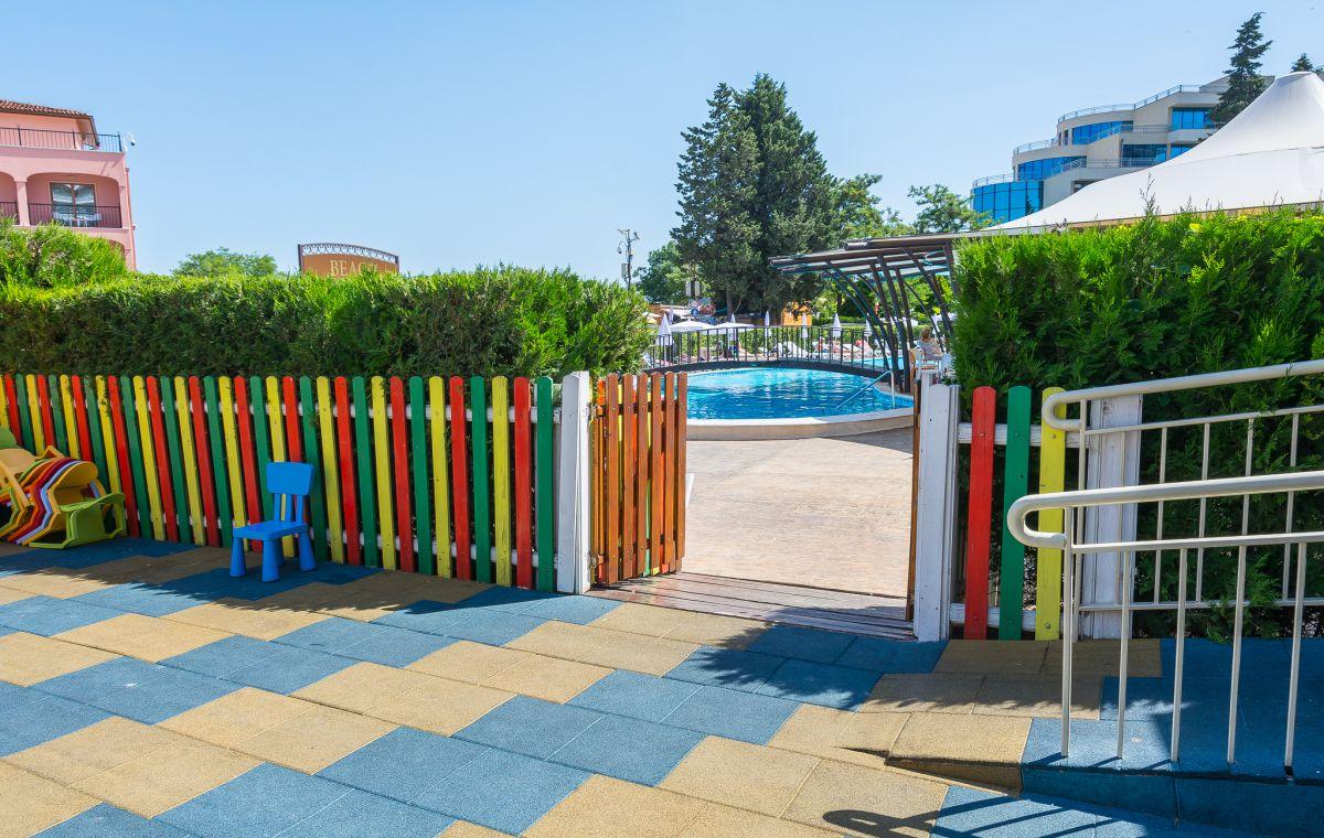 Letovanje_Hoteli_Bugarska_Suncev_Breg_Astoria_Barcino_Tours-10.jpg