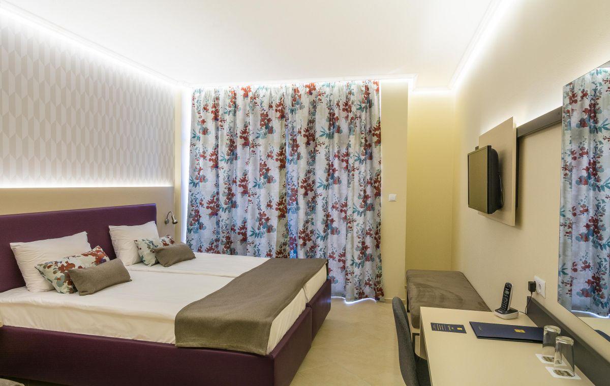 Letovanje_Hoteli_Bugarska_Suncev_Breg_Astoria_Barcino_Tours-13.jpg