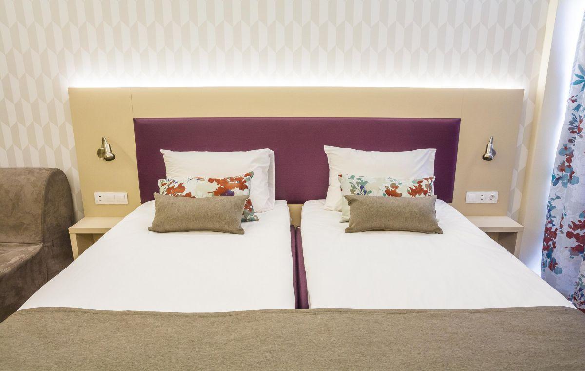 Letovanje_Hoteli_Bugarska_Suncev_Breg_Astoria_Barcino_Tours-15.jpg