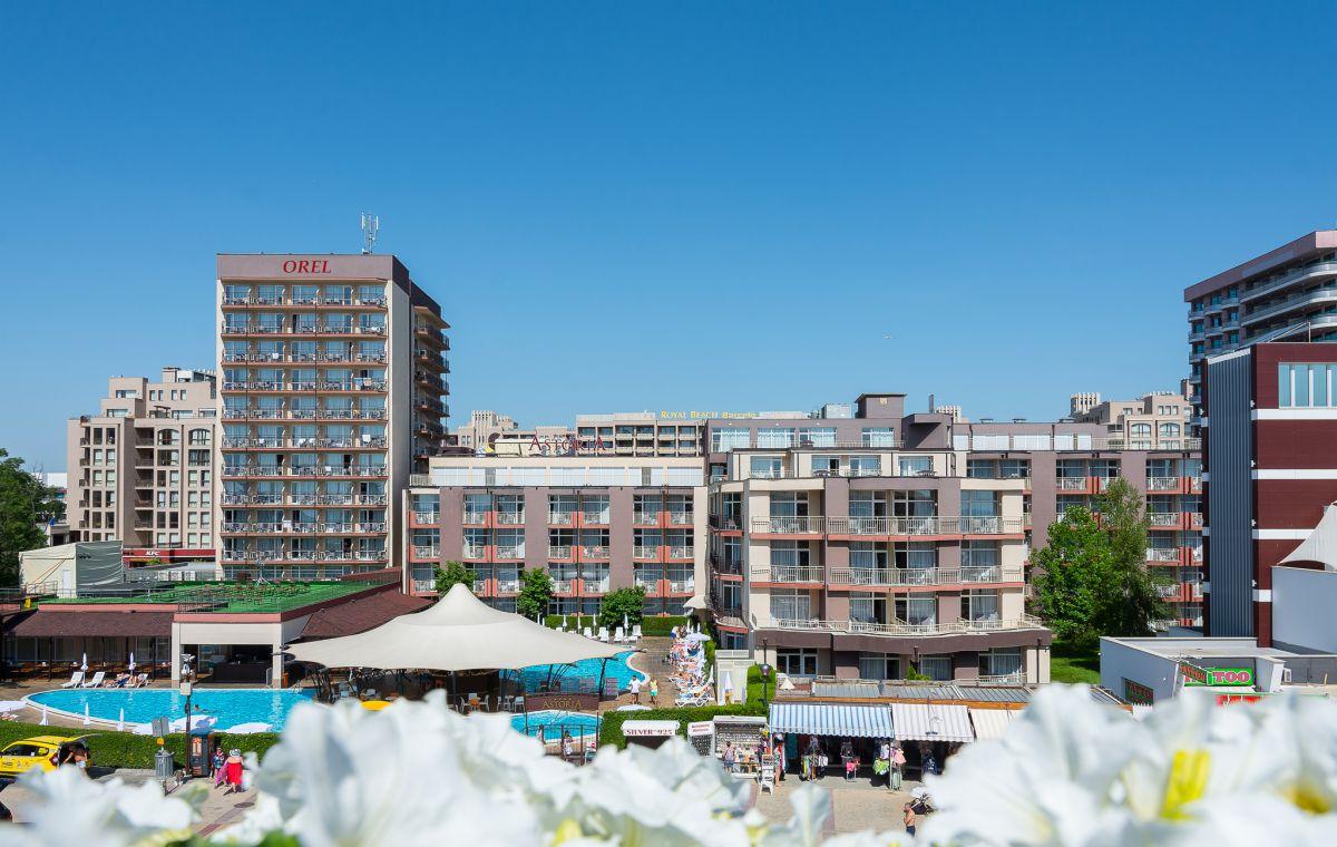 Letovanje_Hoteli_Bugarska_Suncev_Breg_Astoria_Barcino_Tours-17.jpg