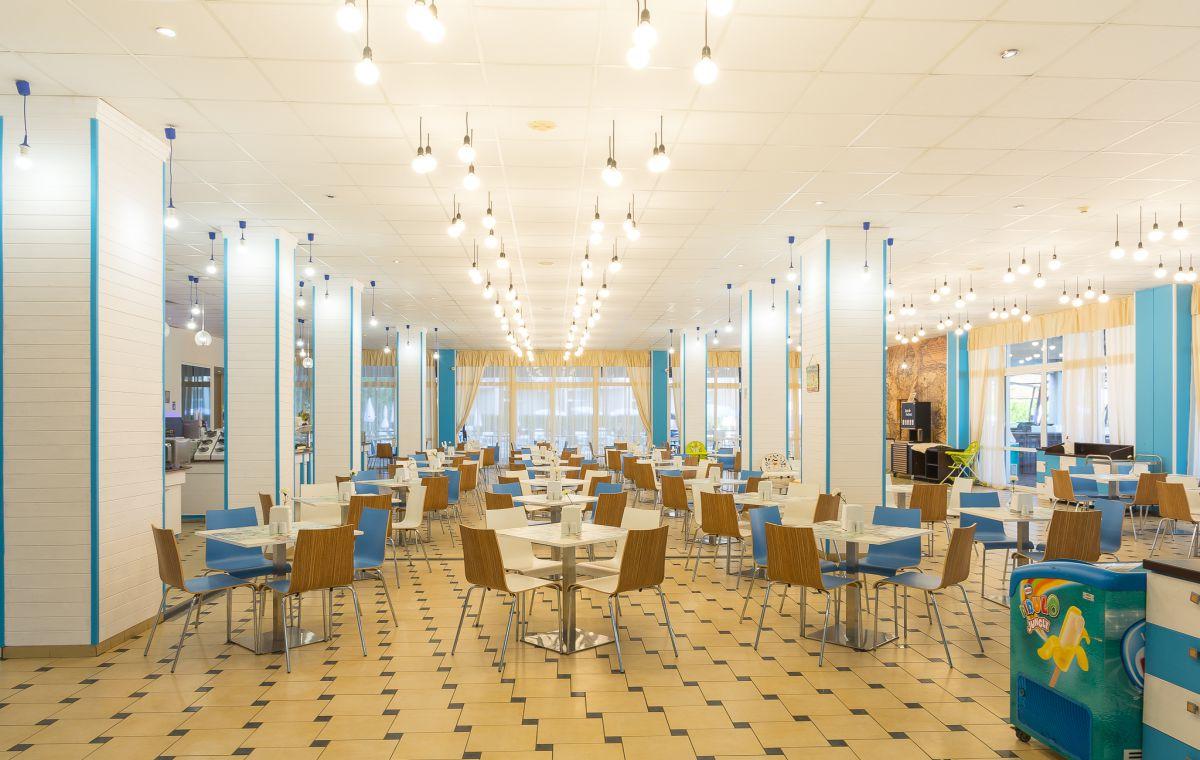 Letovanje_Hoteli_Bugarska_Suncev_Breg_Astoria_Barcino_Tours-18.jpg