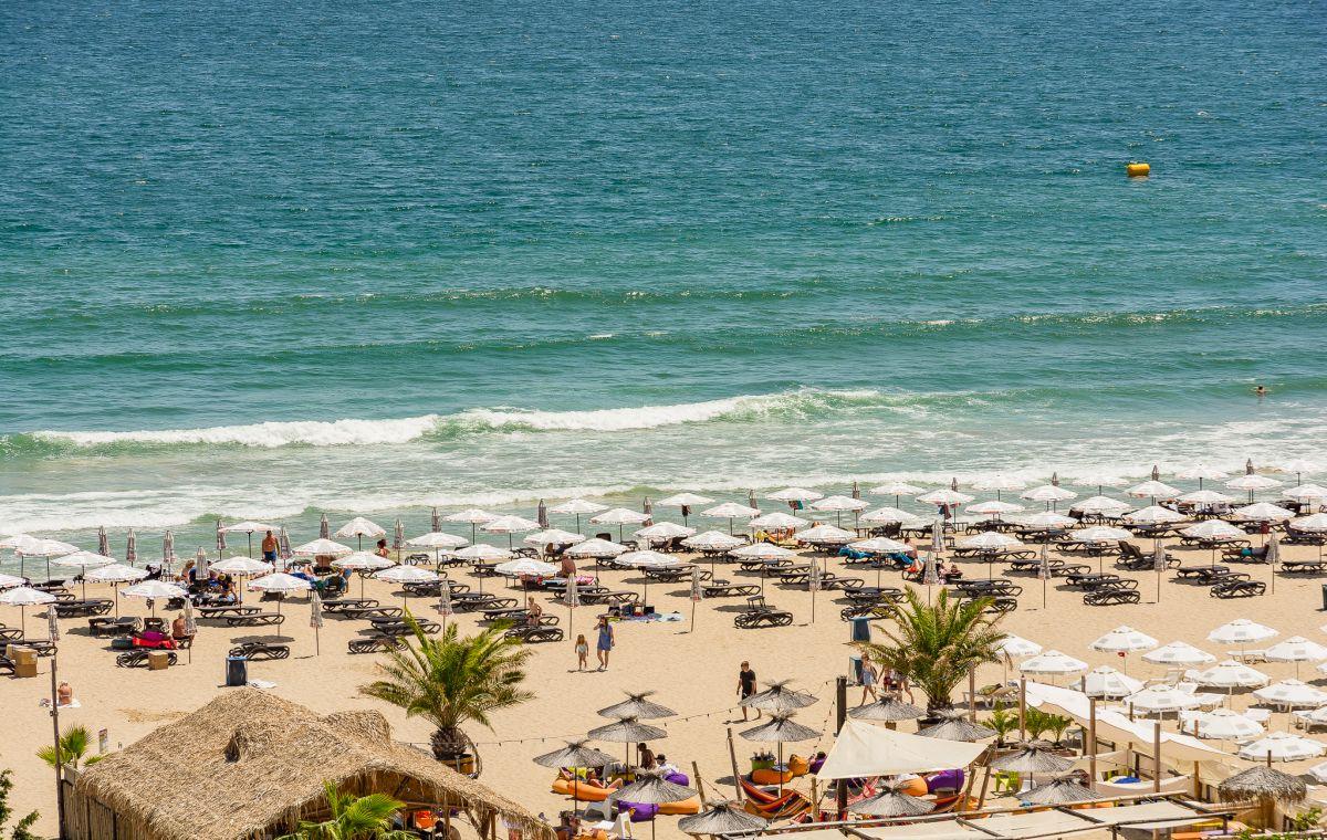 Letovanje_Hoteli_Bugarska_Suncev_Breg_Astoria_Barcino_Tours-2.jpg