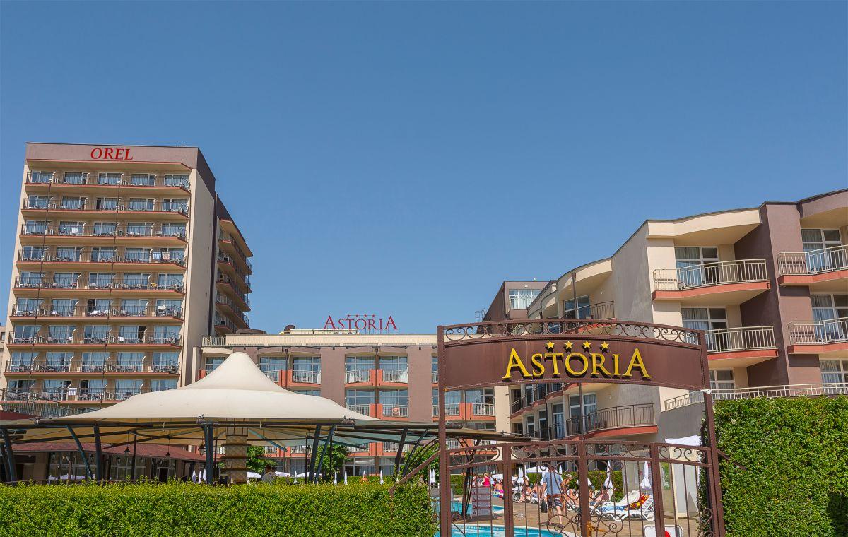 Letovanje_Hoteli_Bugarska_Suncev_Breg_Astoria_Barcino_Tours-4.jpg