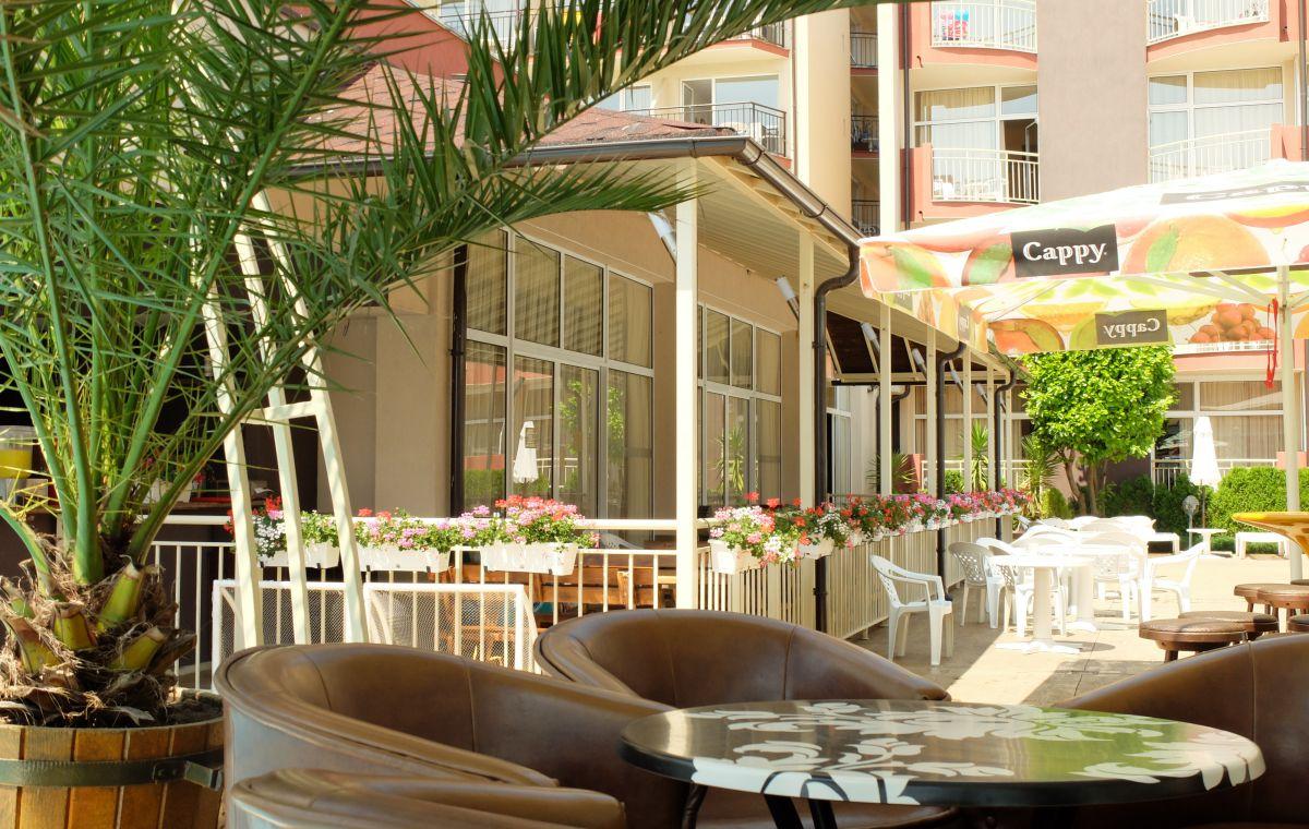 Letovanje_Hoteli_Bugarska_Suncev_Breg_Astoria_Barcino_Tours-6.jpg
