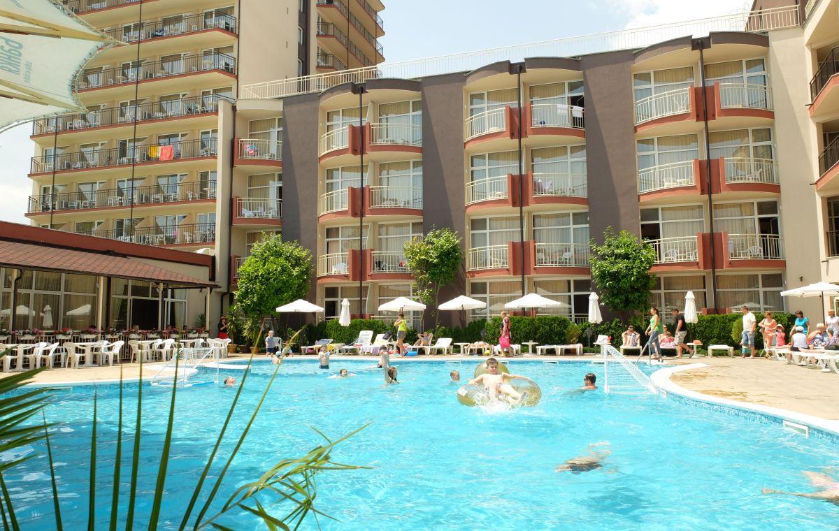 Letovanje_Hoteli_Bugarska_Suncev_Breg_Astoria_Barcino_Tours-8.jpg