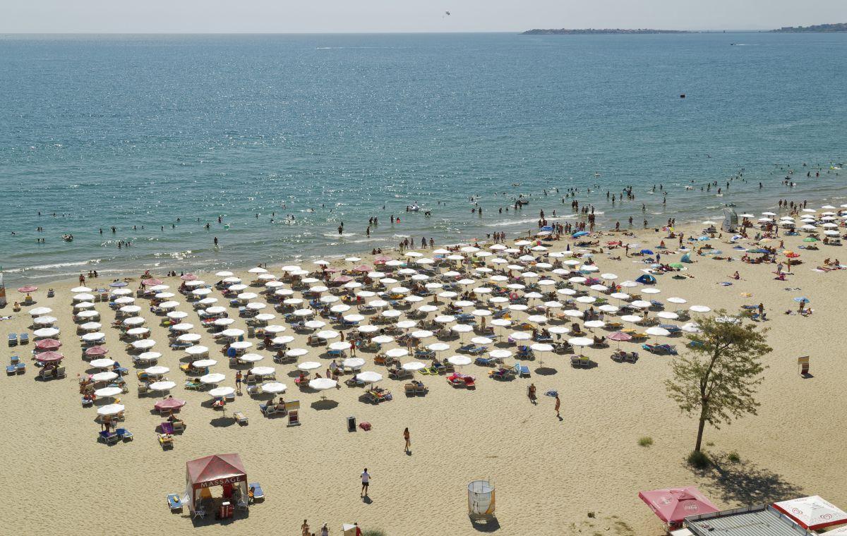 Letovanje_Hoteli_Bugarska_Suncev_Breg_Bellevue_Barcino_Tours-1.jpg