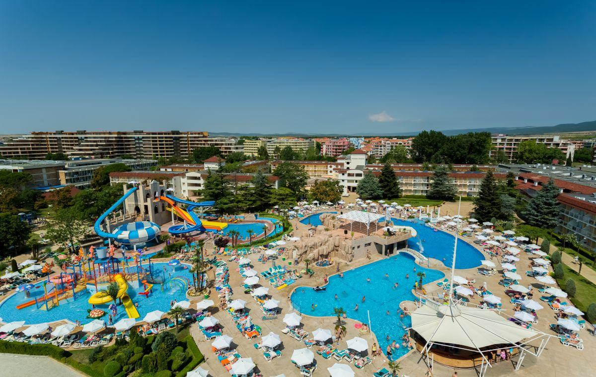 Letovanje_Hoteli_Bugarska_Suncev_Breg_Evrika_Beach_Barcino_Tours-18.jpg