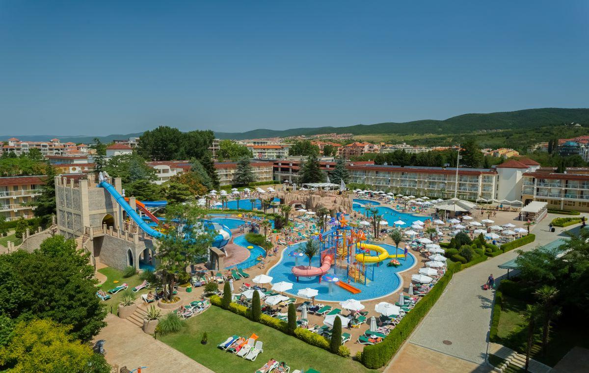 Letovanje_Hoteli_Bugarska_Suncev_Breg_Evrika_Beach_Barcino_Tours-19.jpg