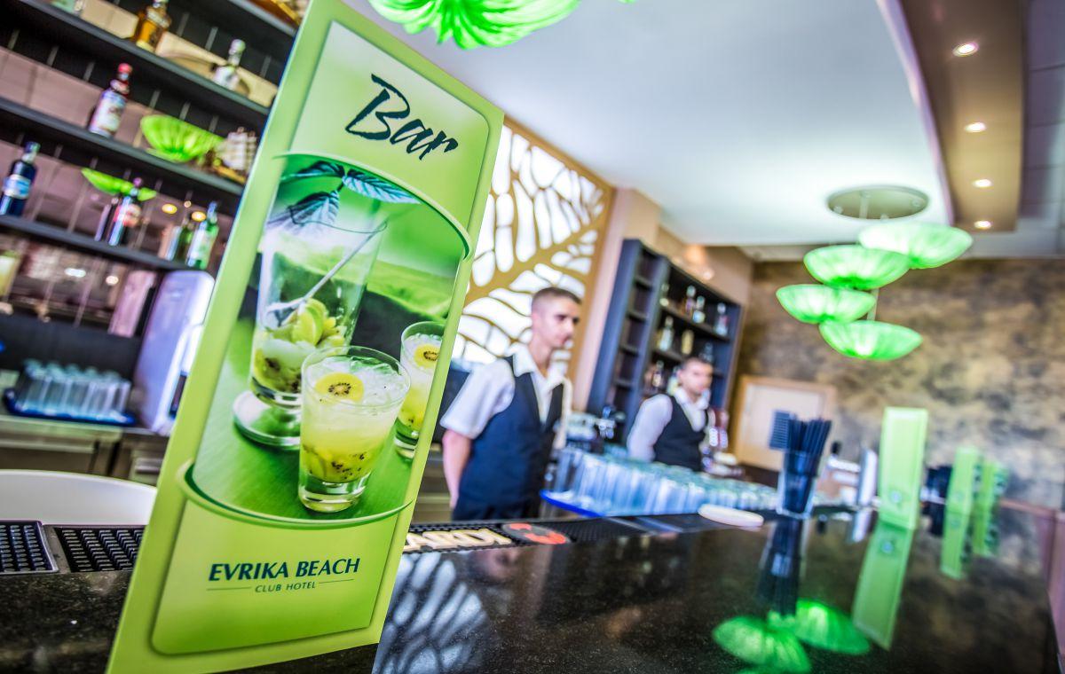 Letovanje_Hoteli_Bugarska_Suncev_Breg_Evrika_Beach_Barcino_Tours-2.jpg