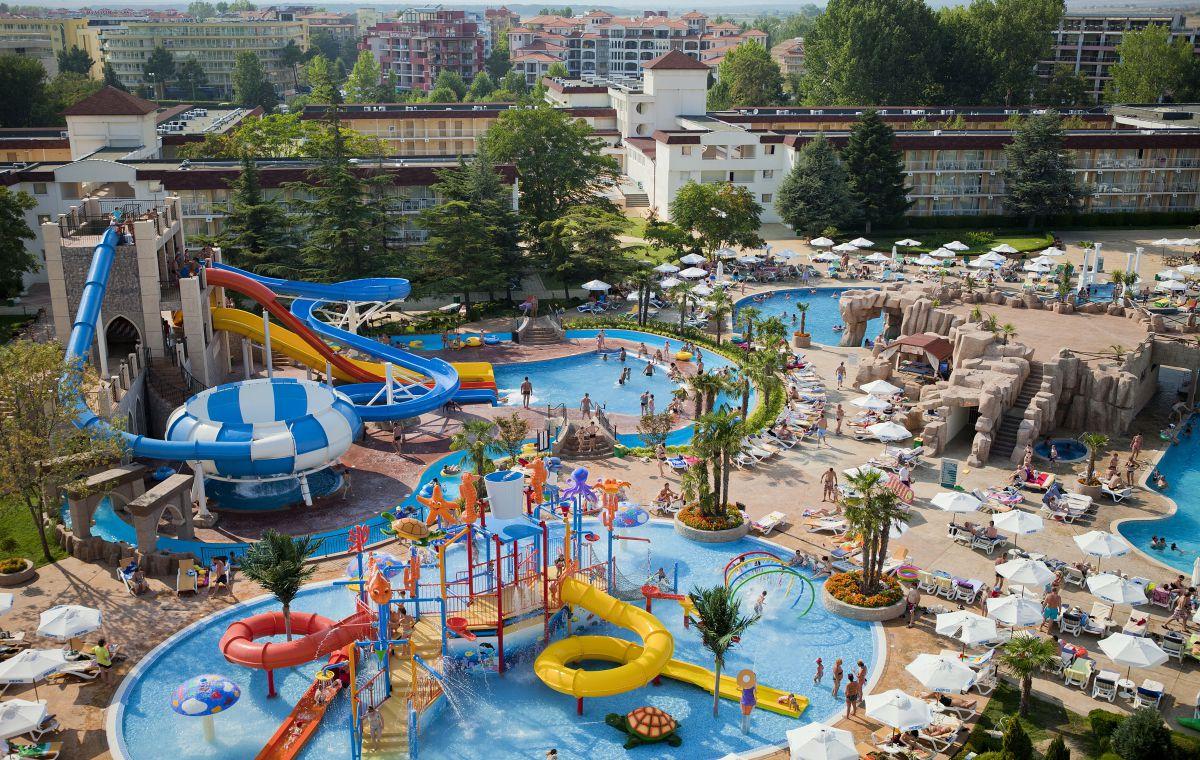 Letovanje_Hoteli_Bugarska_Suncev_Breg_Evrika_Beach_Barcino_Tours-20.jpg