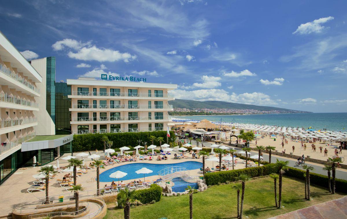 Letovanje_Hoteli_Bugarska_Suncev_Breg_Evrika_Beach_Barcino_Tours-26.jpg