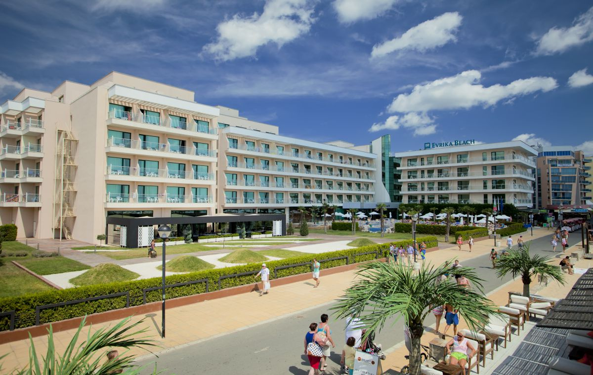 Letovanje_Hoteli_Bugarska_Suncev_Breg_Evrika_Beach_Barcino_Tours-27.jpg