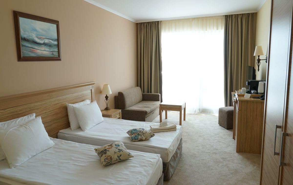 Letovanje_Hoteli_Bugarska_Suncev_Breg_Evrika_Beach_Barcino_Tours-28.jpg
