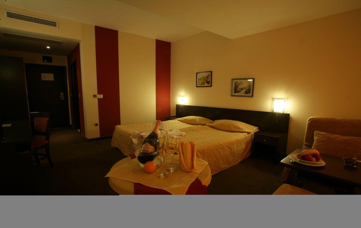 Letovanje_Hoteli_Bugarska_Suncev_Breg_Flamingo_Barcino_Tours-11.jpg