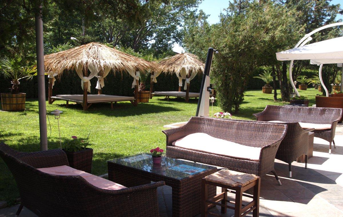 Letovanje_Hoteli_Bugarska_Suncev_Breg_Flamingo_Barcino_Tours-12.jpg