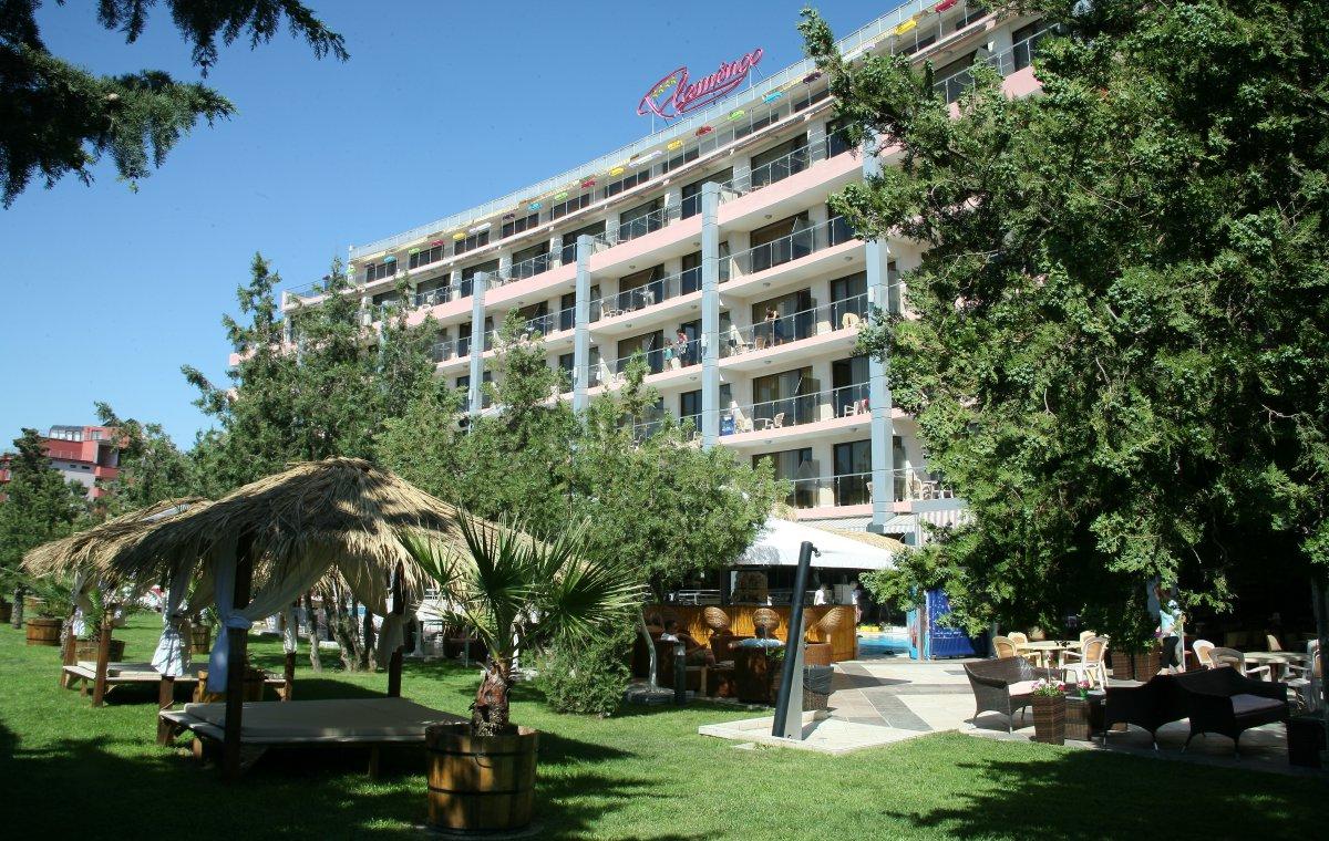 Letovanje_Hoteli_Bugarska_Suncev_Breg_Flamingo_Barcino_Tours-13.jpg