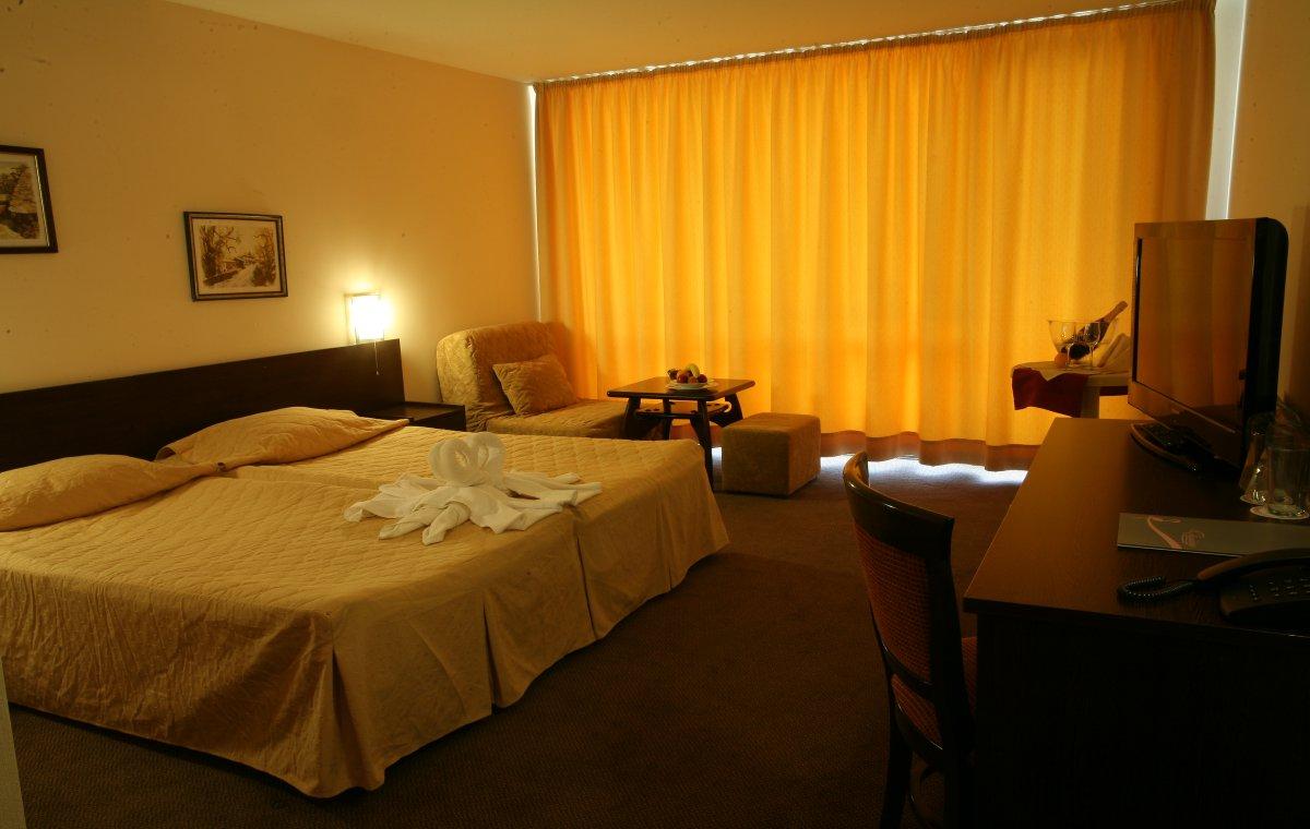 Letovanje_Hoteli_Bugarska_Suncev_Breg_Flamingo_Barcino_Tours-15.jpg