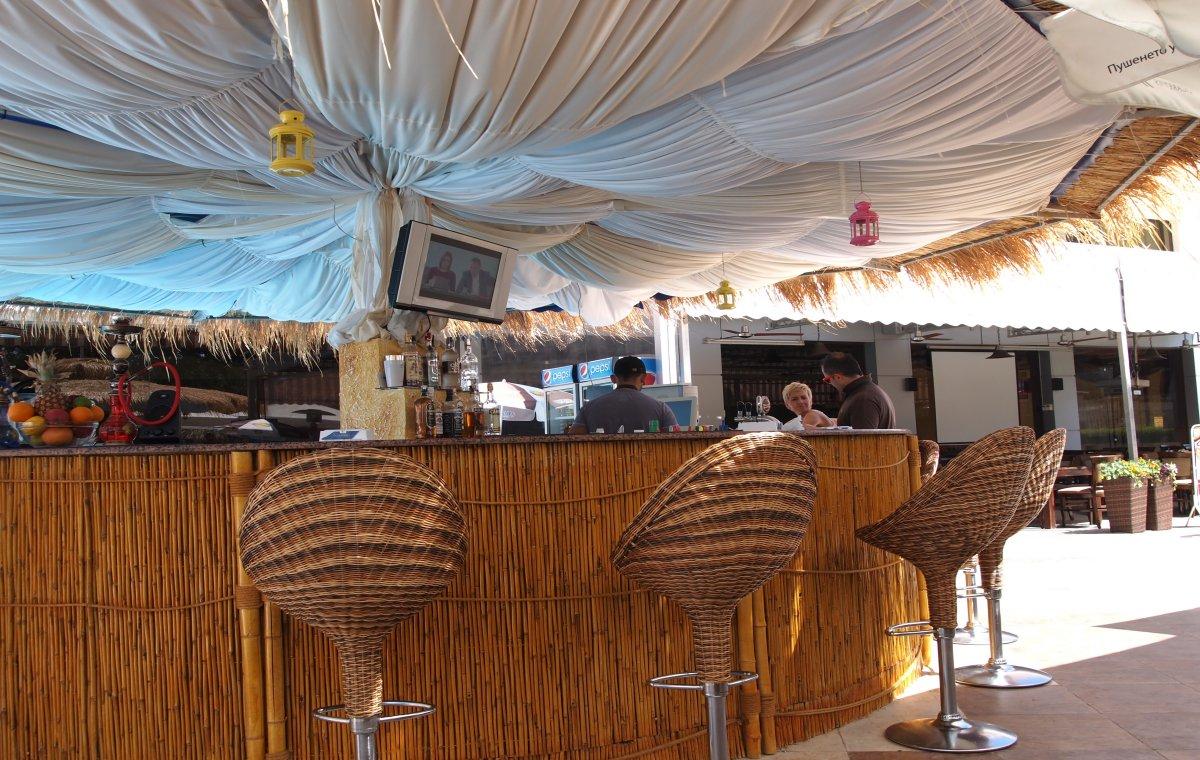 Letovanje_Hoteli_Bugarska_Suncev_Breg_Flamingo_Barcino_Tours-17.jpg