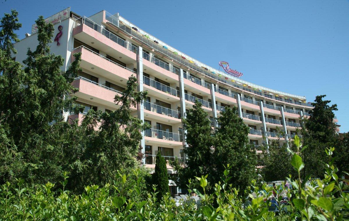 Letovanje_Hoteli_Bugarska_Suncev_Breg_Flamingo_Barcino_Tours-21.jpg