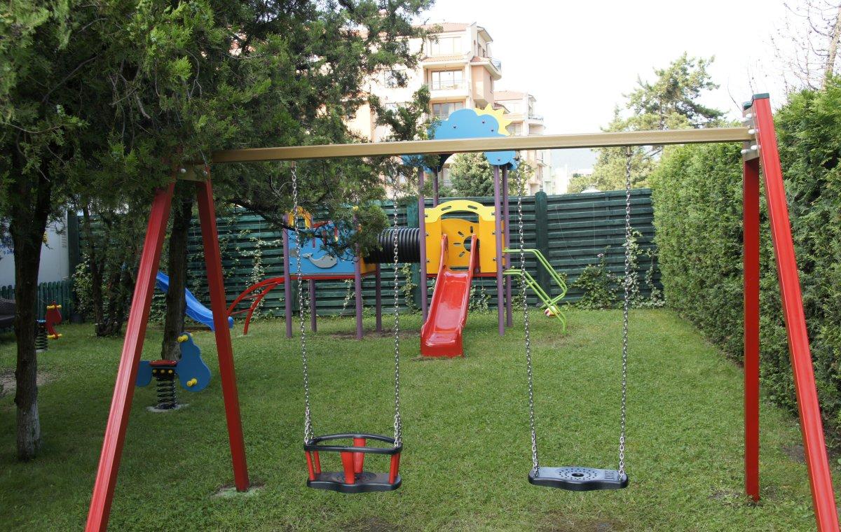 Letovanje_Hoteli_Bugarska_Suncev_Breg_Flamingo_Barcino_Tours-25.jpg