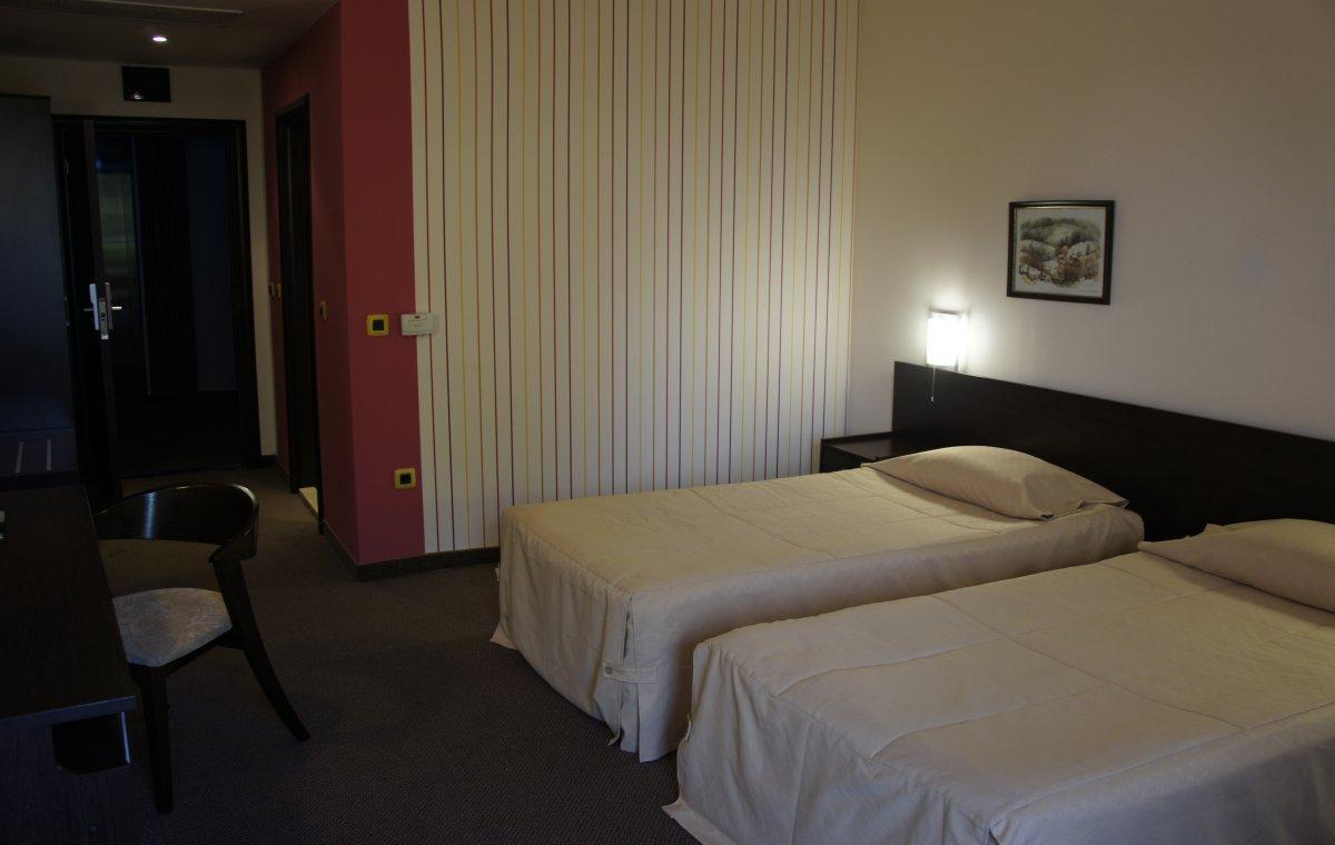 Letovanje_Hoteli_Bugarska_Suncev_Breg_Flamingo_Barcino_Tours-3.jpg