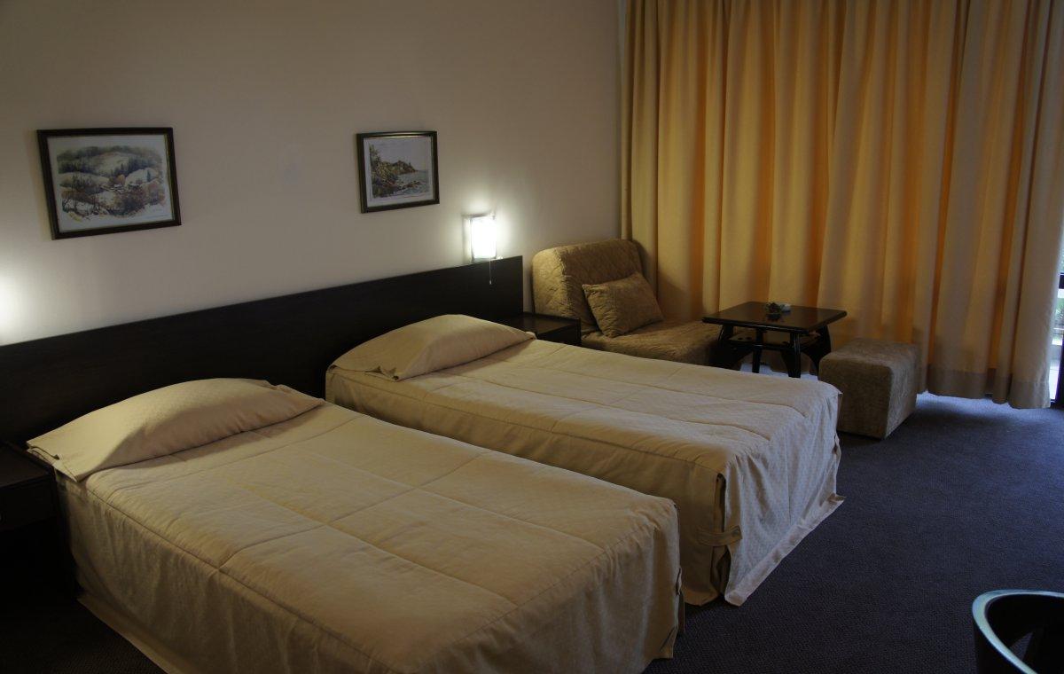 Letovanje_Hoteli_Bugarska_Suncev_Breg_Flamingo_Barcino_Tours-4.jpg