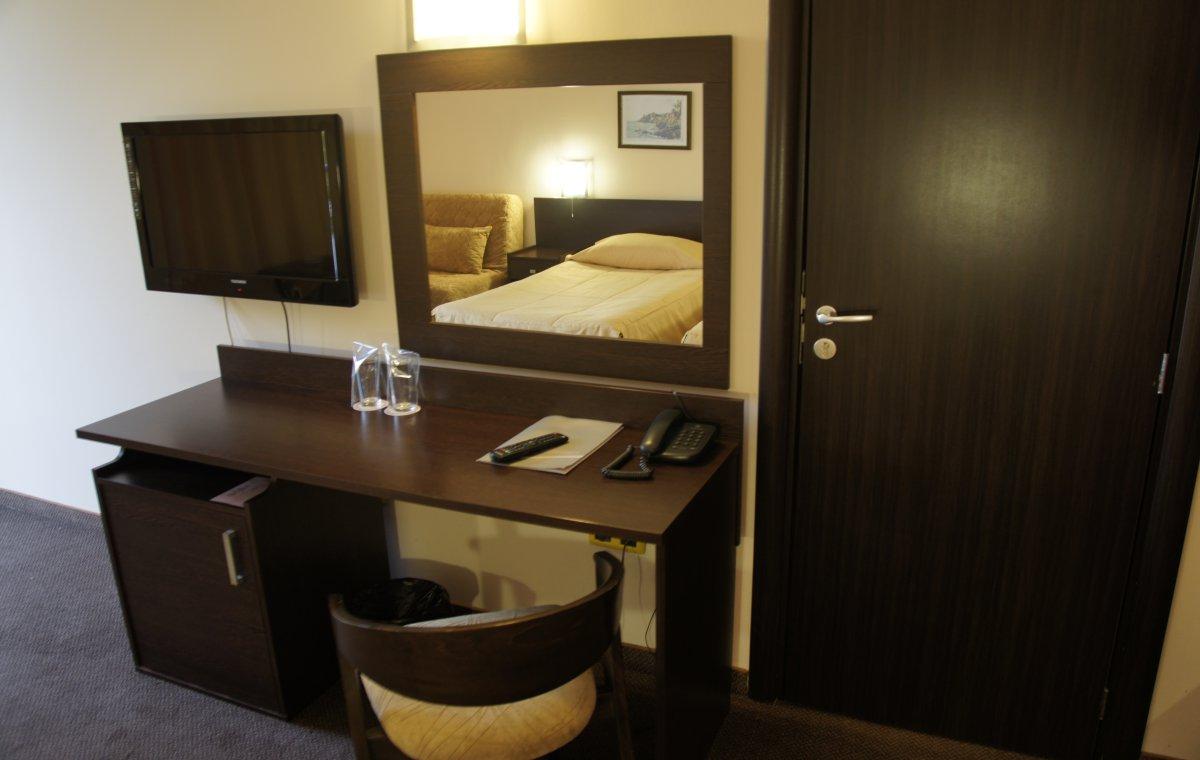 Letovanje_Hoteli_Bugarska_Suncev_Breg_Flamingo_Barcino_Tours-5.jpg