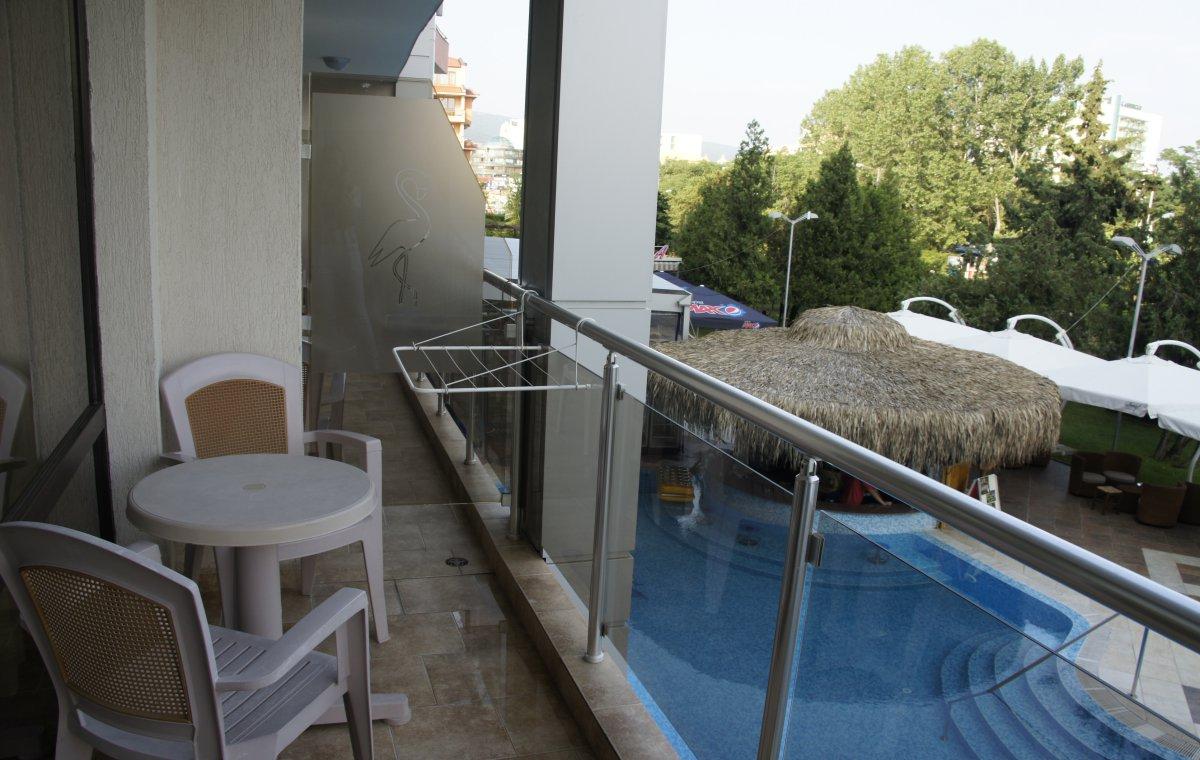 Letovanje_Hoteli_Bugarska_Suncev_Breg_Flamingo_Barcino_Tours-6.jpg