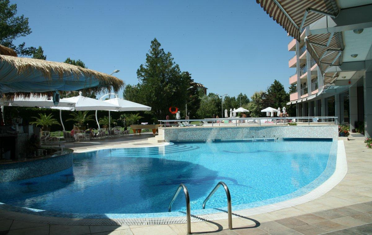 Letovanje_Hoteli_Bugarska_Suncev_Breg_Flamingo_Barcino_Tours-7.jpg