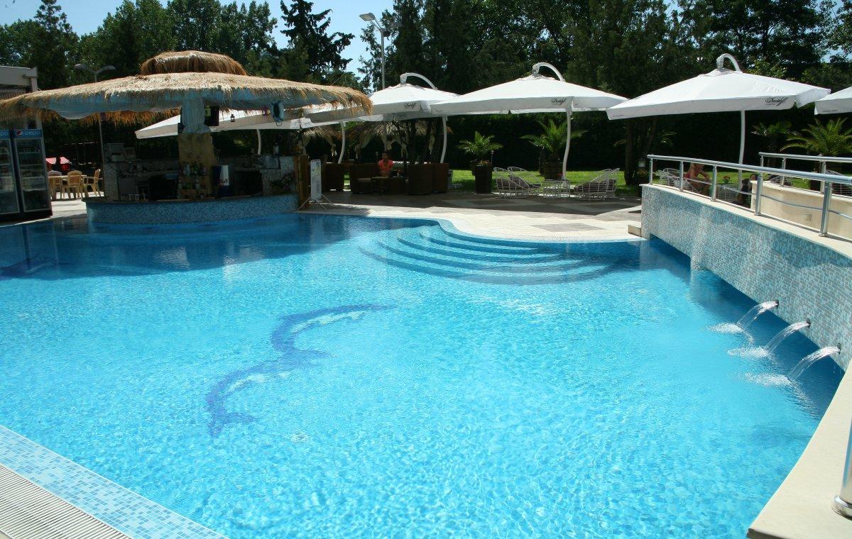 Letovanje_Hoteli_Bugarska_Suncev_Breg_Flamingo_Barcino_Tours-8.jpg