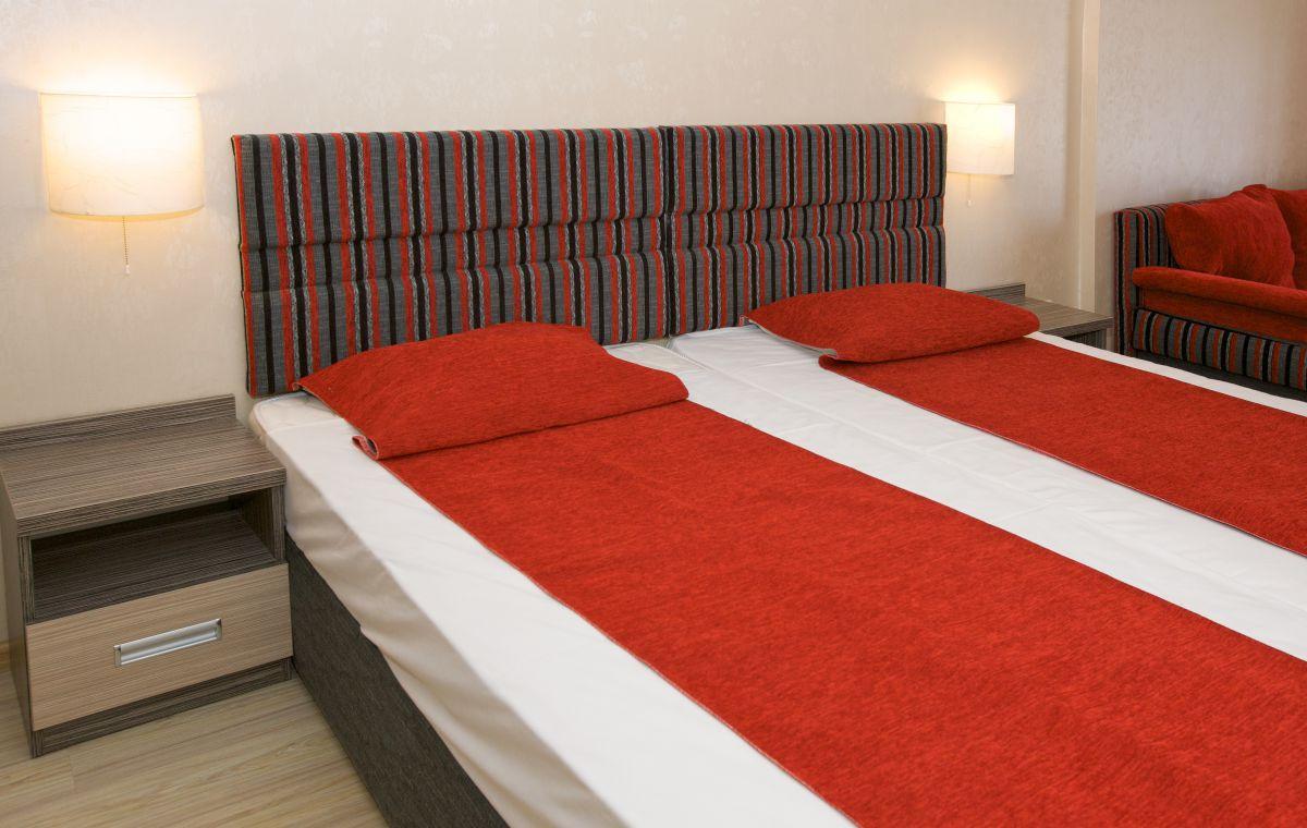 Letovanje_Hoteli_Bugarska_Suncev_Breg_Kotva_Barcino_Tours-1.jpg