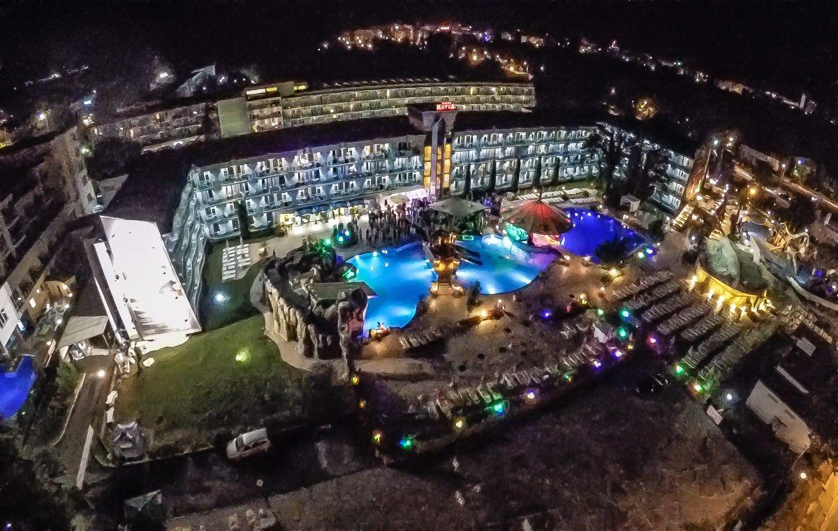 Letovanje_Hoteli_Bugarska_Suncev_Breg_Kotva_Barcino_Tours-11.jpg