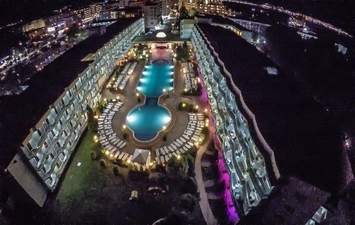 Letovanje_Hoteli_Bugarska_Suncev_Breg_Kotva_Barcino_Tours-14.jpg