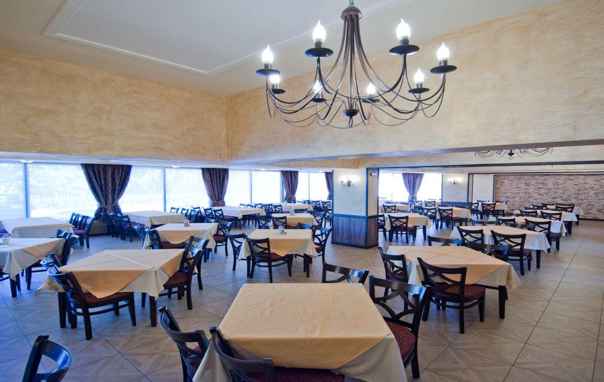 Letovanje_Hoteli_Bugarska_Suncev_Breg_Kotva_Barcino_Tours-17.jpg