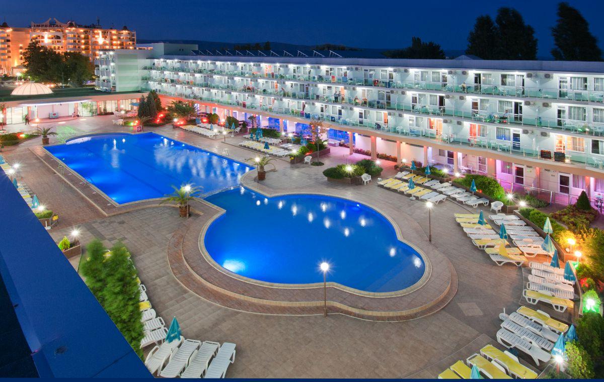 Letovanje_Hoteli_Bugarska_Suncev_Breg_Kotva_Barcino_Tours-21.jpg